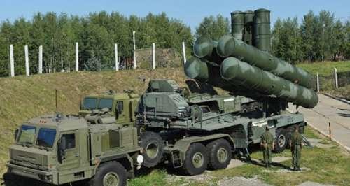 """Caso S-400, la Camera """"chiede"""" a Trump sanzioni contro Ankara"""