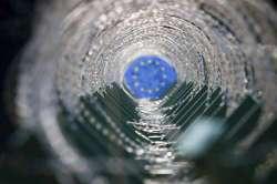 Difesa, strategie e realpolitik: ciò che serve alla nuova Ue