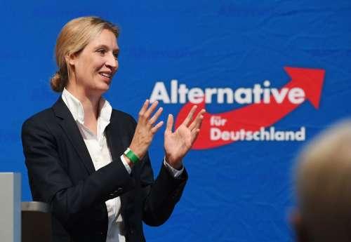 Che cosa dicono (alla Germania e all'Europa) le elezioni in Sassonia