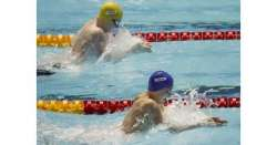 ANSA 3 09 2019 :                        Gestione stadio nuoto Chieti al Comune