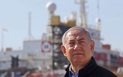 Netanyahu assicura: