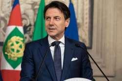 Nasce il Conte bis: quote rosa, eurotrazione Pd e il rischio Farnesina