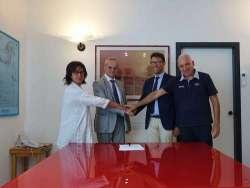 Parte l'appalto per la nuova sede centrale dell'IZS Abruzzo-Molise