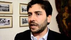 Tutti gli obiettivi (dopo il Conte bis) del Pd Abruzzo