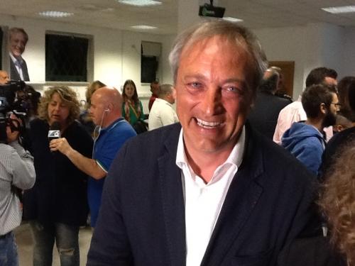 Strutture abbandonate a Francavilla al Mare: il sindaco propone una soluzione