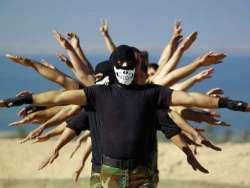 """Terrorismo in Abruzzo, Fina: """"Grato alla magistratura"""""""
