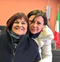 De Micheli. Pezzopane, solidarietà a Paola e Teresa