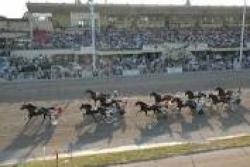 Torna in pista l'ippodromo d'Abruzzo