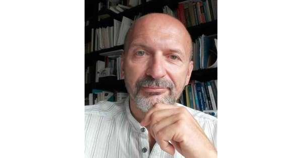 ANSA 16 09 2019 :                        Premio 'Ferrante Optometria' a Rossetti
