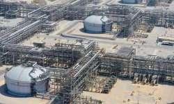 Petrolio saudita, attacchi e conti Usa: cosa c'è che non torna?