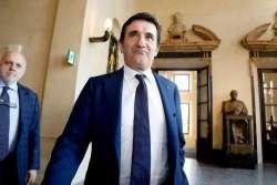 Perché la scommessa di Renzi è più grossa del previsto