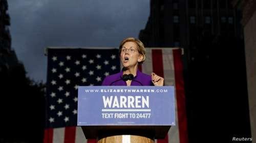 Donna, progressista e diretta: perché Warren può vincere le primarie dem
