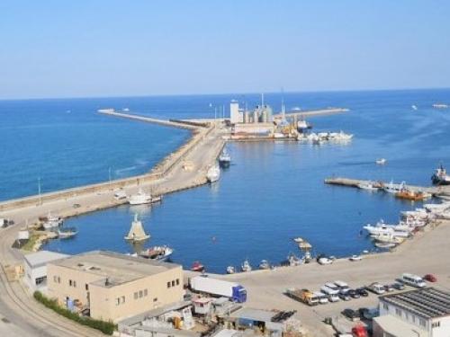 Porto di Ortona, a gennaio decisione Consiglio di Stato su lavori dragaggio