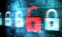 Quanto conta la cyber security per l'Italia (e le sue aziende)