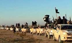 Evros, la frontiera di burro da dove passano i jihadisti
