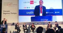 Cassa Dottori Commercialisti: professione sempre più rosa