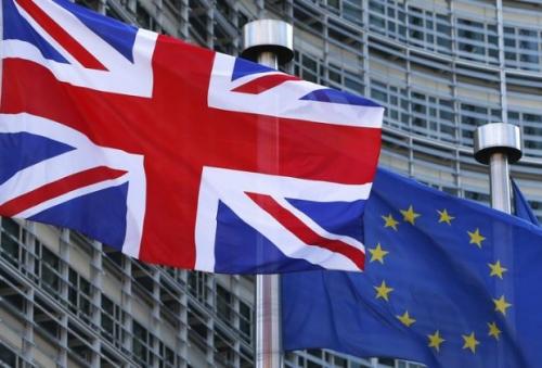 Regno Unito: Barnier, approccio alla Brexit