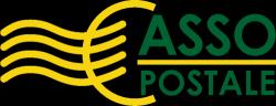 Perimetro ed evoluzione del nuovo mercato postale nazionale