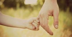 Spagna: parla l'italiano protagonista di una dura battaglia giuridica per la tutela di due figli