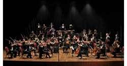 ANSA 7 10 2019 :                        Colibrì Ensemble, VII stagione concerti