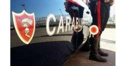 ANSA 8 10 2019 :                        Molesta 70enne su bus a Forlì, arrestato