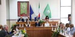 Pineto, Consiglio Comunale approva il bilancio