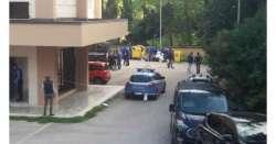ANSA 9 10 2019 :                        Rapina in villa Lanciano,gang condannata