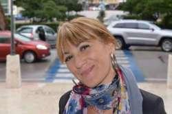 Gay Pride in Abruzzo, tutte le perplessità di Carola Profeta