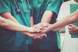 """De Rango (Cimop): """"No guerra tra professioni, ma un nuovo patto per salvare medici"""""""
