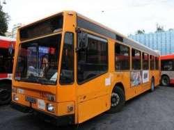 """Autobus euro """"0"""": il Mit risponde alla segnalazione della Filt Cgil"""