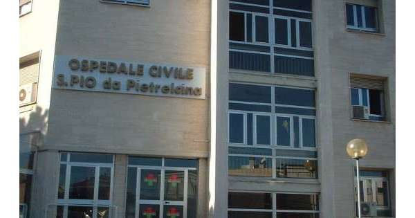 ANSA 16 10 2019 :                        Scontro in Molise, muore dopo un mese