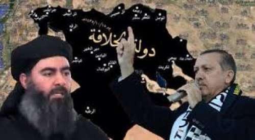 Dopo il Califfato, quale geopolitica per il Medio Oriente?