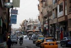 Siria: le forze appoggiate dagli Usa liberano la parte vecchia di Raqqa