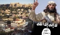 Jihadisti mescolati tra i migranti: in Grecia è caccia alla cellula Isis