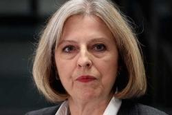 Regno Unito: la campagna elettorale ricomincerà domani