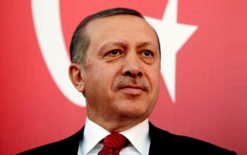 Germania-Turchia: anche Erdogan sprona Berlino a ritirare il loro contingente dal paese