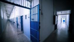 Abruzzo, 5 carceri su 8 in sovraffollamento: e l'Ue bacchetta l'Italia