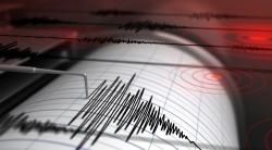 Terremoto, scossa da 3,9 a Scurcola Marsicana (AGGIORNAMENTI LIVE)