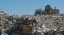 Gestione rifiuti, ecco il piano regionale quinquennale (con i dubbi su Atri)
