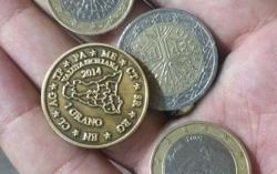 Abrex: che futuro ha la moneta alternativa (sociale) abruzzese?