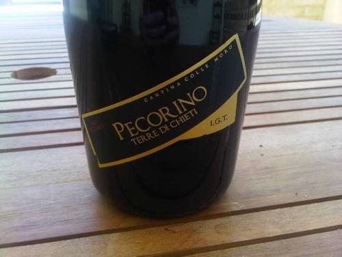 Quali sono i vini d'Abruzzo premiati con i Tre Bicchieri
