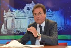 Project Financing, Febbo: la stessa struttura regionale boccia e blocca ancora D'Alfonso