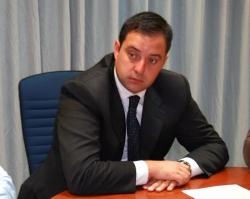 Tpl Abruzzo, affidamento in house a Tua e separazione di servizi commerciali