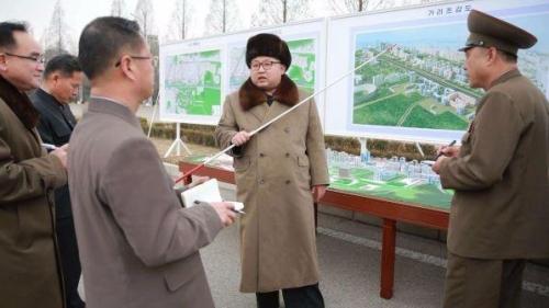Corea del Nord, Consiglio di sicurezza Onu: via libera a nuove sanzioni, no all'embargo petrolifero