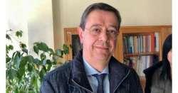 In Abruzzo previsti fino a 3mila casi