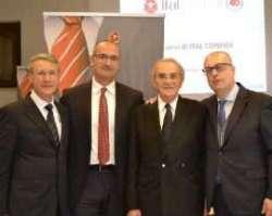 Dalla Italconfidi nuove modalità di consulenza finanziaria