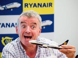 Traffico aereo, i rischi di una hard Brexit per l'aeroporto di Pescara
