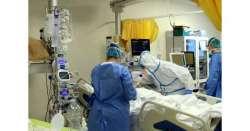 Chieti. Chirurgo chiede aiuto e sostegno psicologico