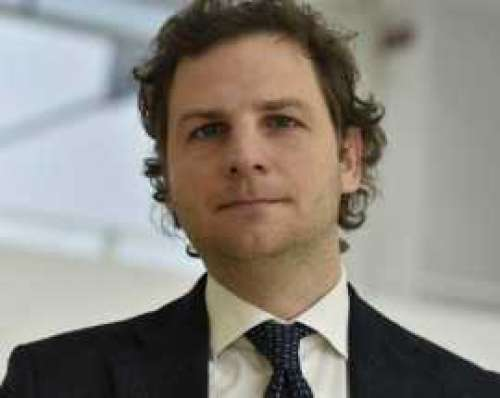 All'Abruzzo oltre 9mln di euro per l'acquisto di beni alimentari