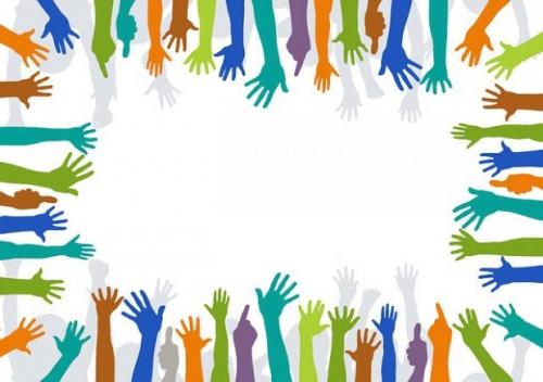 Vent'anni di volontariato: il compleanno del Csvaq (con le 66 associazioni)